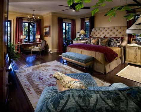 safari themed bedroom 12 zebra bedroom d 233 cor themes ideas designs pictures