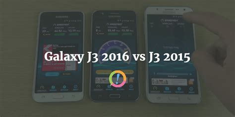 Samsung J3 2016 Jeep Plat Custom galaxy j3 2016 vs galaxy j3 what s the difference priceoye