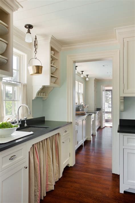 benjamin moore ivory white kitchen cabinets benjamin moore ivory white kitchen cabinets images