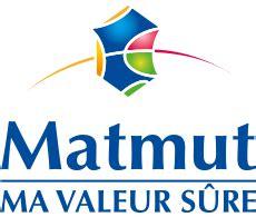 si鑒e social matmut assurance professionnelle assistant maternel matmut ccmr