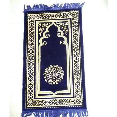 Islamic Pray Mats by Popular Muslim Praying Rug Buy Cheap Muslim Praying Rug