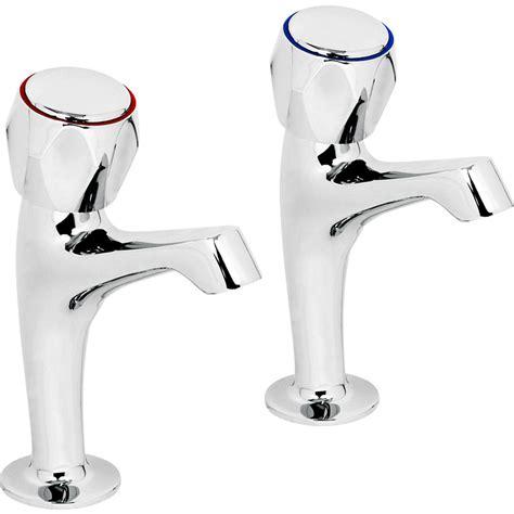 Best Kitchen Sink Taps Best Kitchen Sink Taps Contract Kitchen Sink Taps Toolstation Luxurydreamhome Net