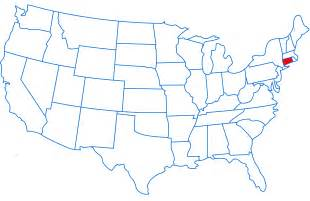 america map quiz states 50 states of the united states of america proprofs quiz