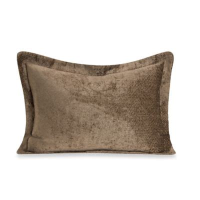 Large Pillow Shams by Buy Glenna Jean Lil Hoot Large Pillow Sham From Bed Bath