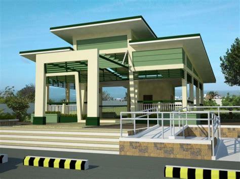 Barangay Interior Design affordable house and lot for sale laguna casa laguerta