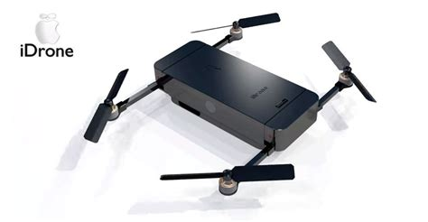 Drone Iphone idrone transform your iphone into a drone with idrone lab