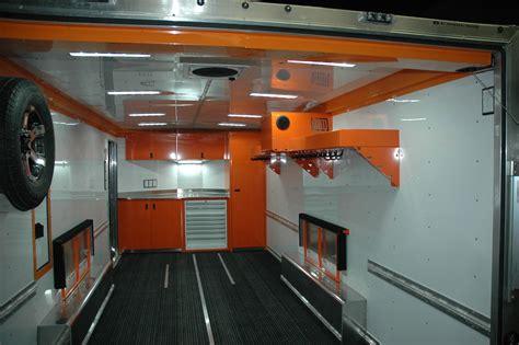 boat supplies redding ca 29 perfect cer trailer interior accessories assistro