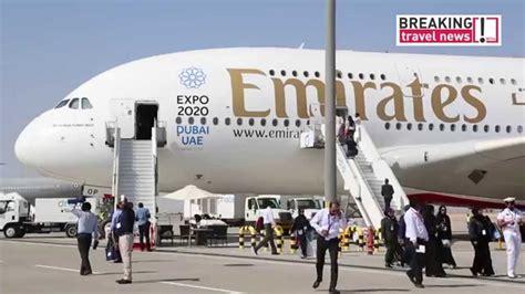 emirates qatar etihad qatar and emirates display airbus a380 s at the