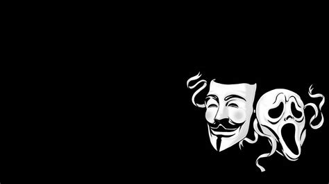 imagenes anonymous wallpaper anonymous wallpapers wallpaper cave