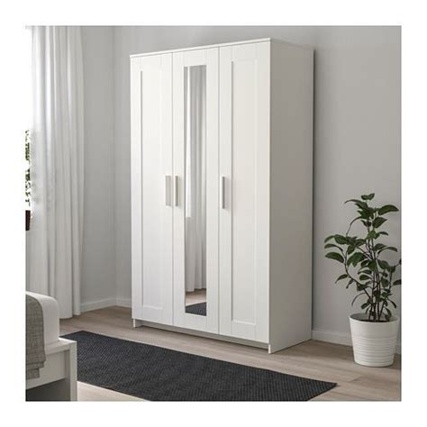 Brimnes Armoire by 25 Best Ideas About Armoire 3 Portes On
