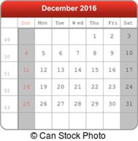 Blatt Kalender 2016 Kalenderblatt Clipart Vektor Grafiken 2 833 Kalenderblatt