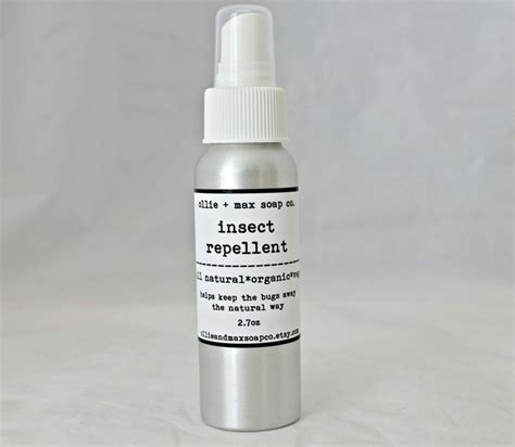 Vegan Friendly Insect Repellants 13 best vegan products to try images on vegan