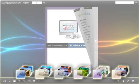 donwload themes builder download dot theme creator themes in xp software dot plot