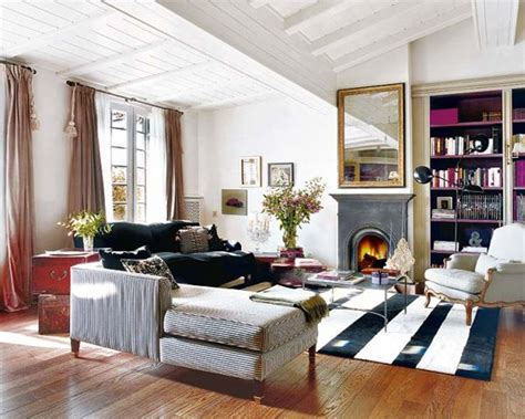 french apartments french ethnic style apartment ideas charming design in