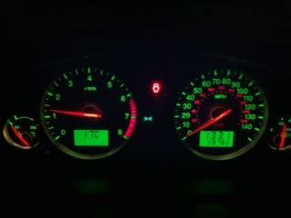 door warning light stays on ford focus door open warning light on dash ford mondeo vignale