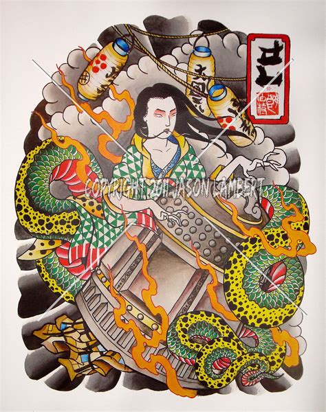 traditional japanese tattoos designs japanese print search japanese
