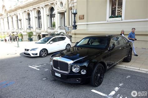 bentley mulsanne speed blue bentley mulsanne speed blue train edition 22 october