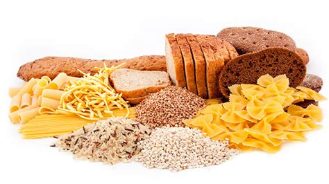 carbohydrates science the science of nutirition is a carb a carb