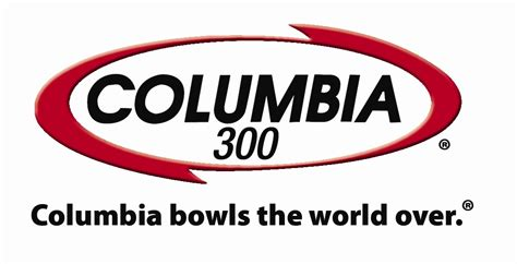 columbia 300 full swing full swing beefs up c300 swing series