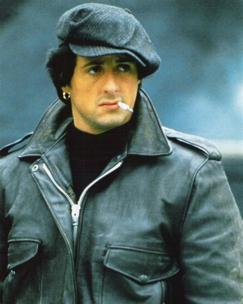 rambo film hero fascinating articles and cool stuff hollywood action hero