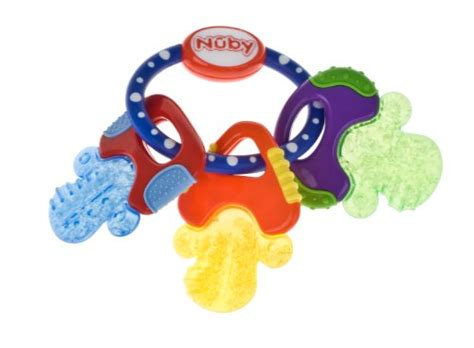 Nuby Safari Loop Teether Nuby Teether 22 nuby icybite soft teething your 1 source for baby products