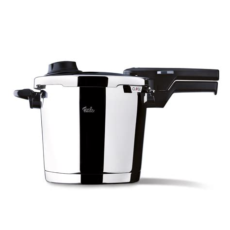 fissler vitavit comfort pressure cooker fissler vitavit comfort pressure cooker cooking pot 8