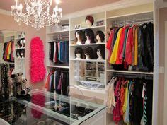 Girlfriends Closet by Homes On Homes