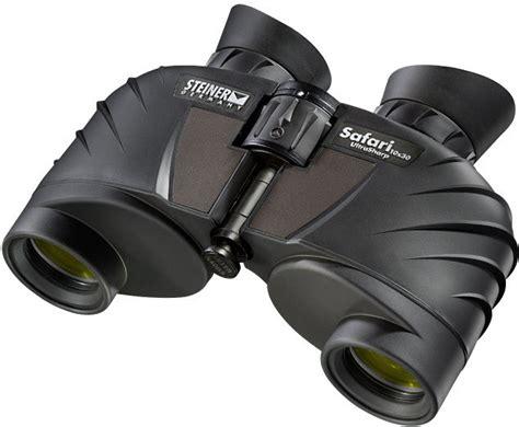 bino system binocular harness bino free engine image for