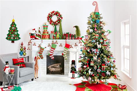 images of childrens christmas decorations home decor at home