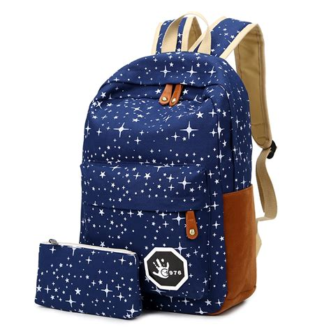 us backpacks for sale 2016 sale canvas backpack big capacity school