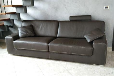divani puglia salottificio italiano clienti opinioni