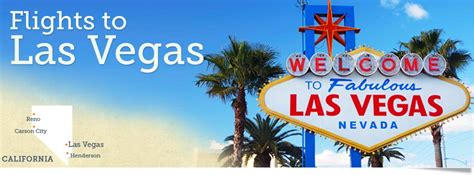 flights deals to vegas samurai blue coupon
