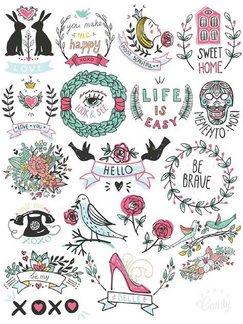 Sticker Zum Ausdrucken Kostenlos by Lovely Symbol Stickers Printable Sticker Printable Free