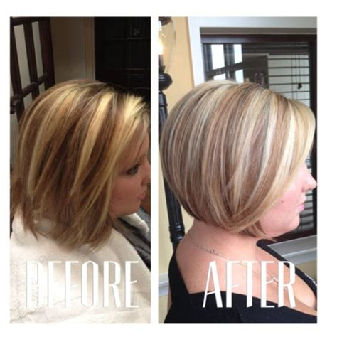 headband inverted bob headband inverted bob 223 best images about pretty hair on