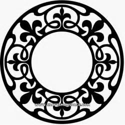 Free scroll saw patterns to print