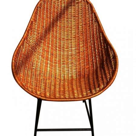 silla mimbre sillas de mimbre sillas mar plata sillas playeras