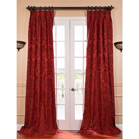red pleated curtains 162 best decor images on pinterest gardening plants and