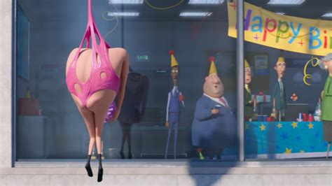 s date trailer despicable me 3 trailer release date for sa in 2017