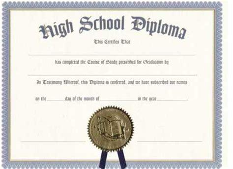 printable ged certificate template printable certificate templates ged cert