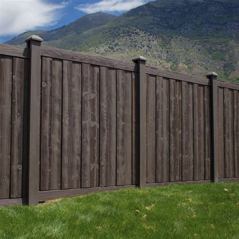 privacy fences ashland privacy fence panels ashland privacy fencing factory direct