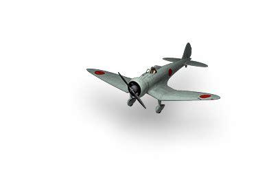 tier 3 weight management service specification mitsubishi a5m world of warplanes
