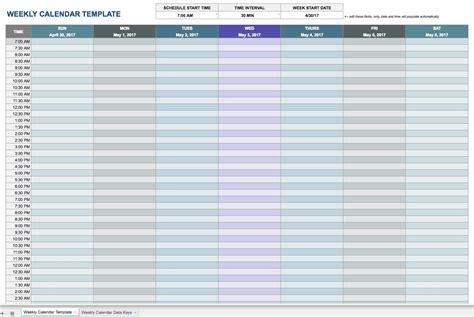 Docs Spreadsheet Templates Calendar Template Google Docs Spreadsheet Template Business Idea