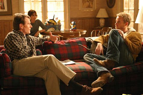 Apartment Stills 5x15 Reese S Apartment Still Malcolm In The Middle Vc