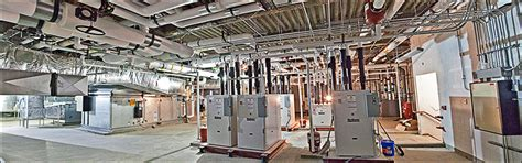 Heating Ventilation And Plumbing by Abm Mechanical Heating Ventilation And Air Conditioning