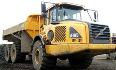 volvo a25d a30d a35d a40 adt wiring electrical diagram