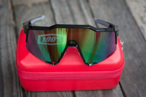 A Frame Home Designs by 100 Speedcraft Sunglasses Review Pinkbike