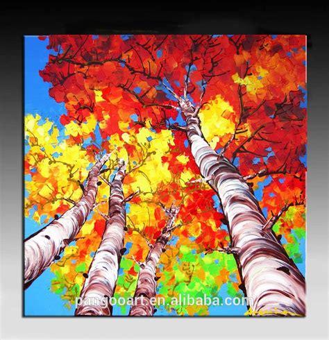 imagenes abstractas modernas pintura abstracta en acrilico www pixshark com images