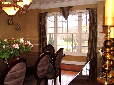 why choose custom window treatments 100 custom window coverings why choose custom