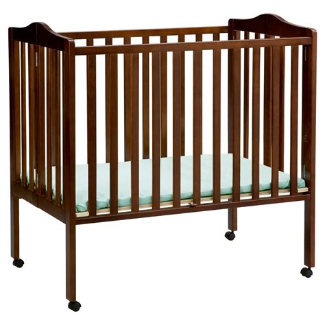 Crib Mini Mini Crib Dimensions Homesfeed
