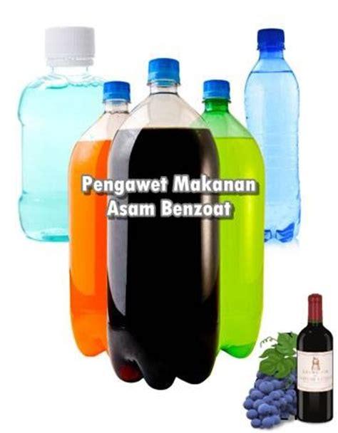 Pengawet Makanannatrium Benzoat 15gr bottle jpg